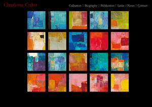 Charlotte_Culot-Artiste_peintre