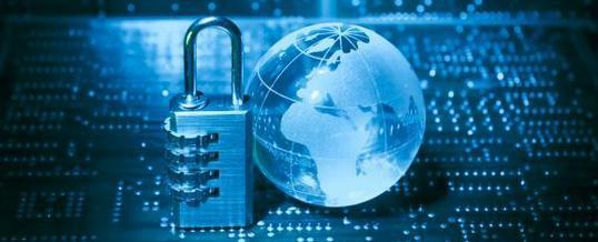9 règles de base de la sécurité informatique